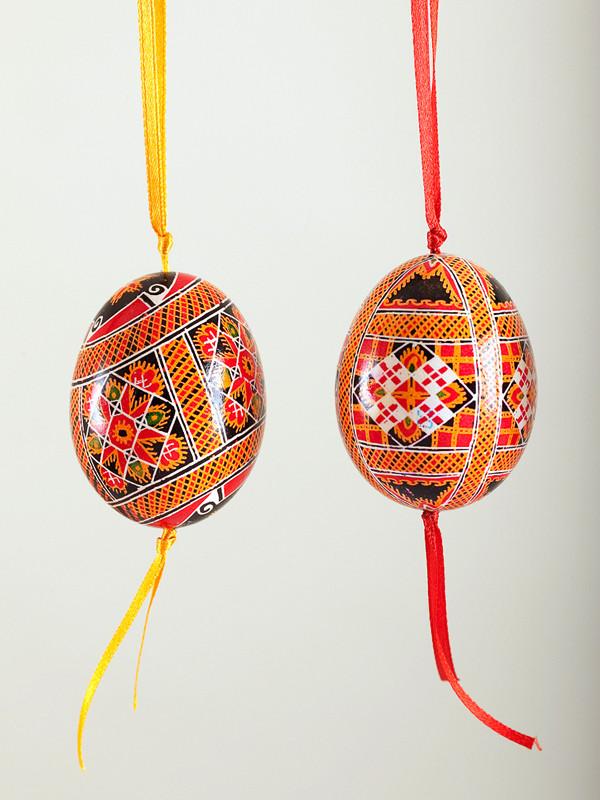 Pysanka-Chicken-Egg-Ribbon_C.jpg