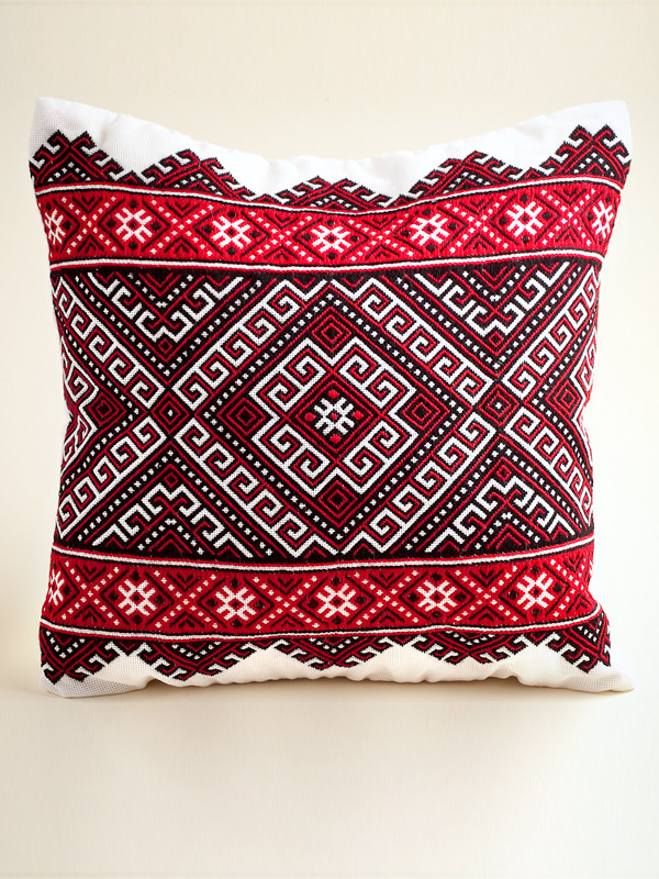 Embroidered-Pillow-Case-White.jpg