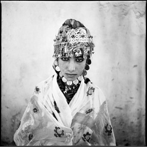Femme-Algérienne-1960.png