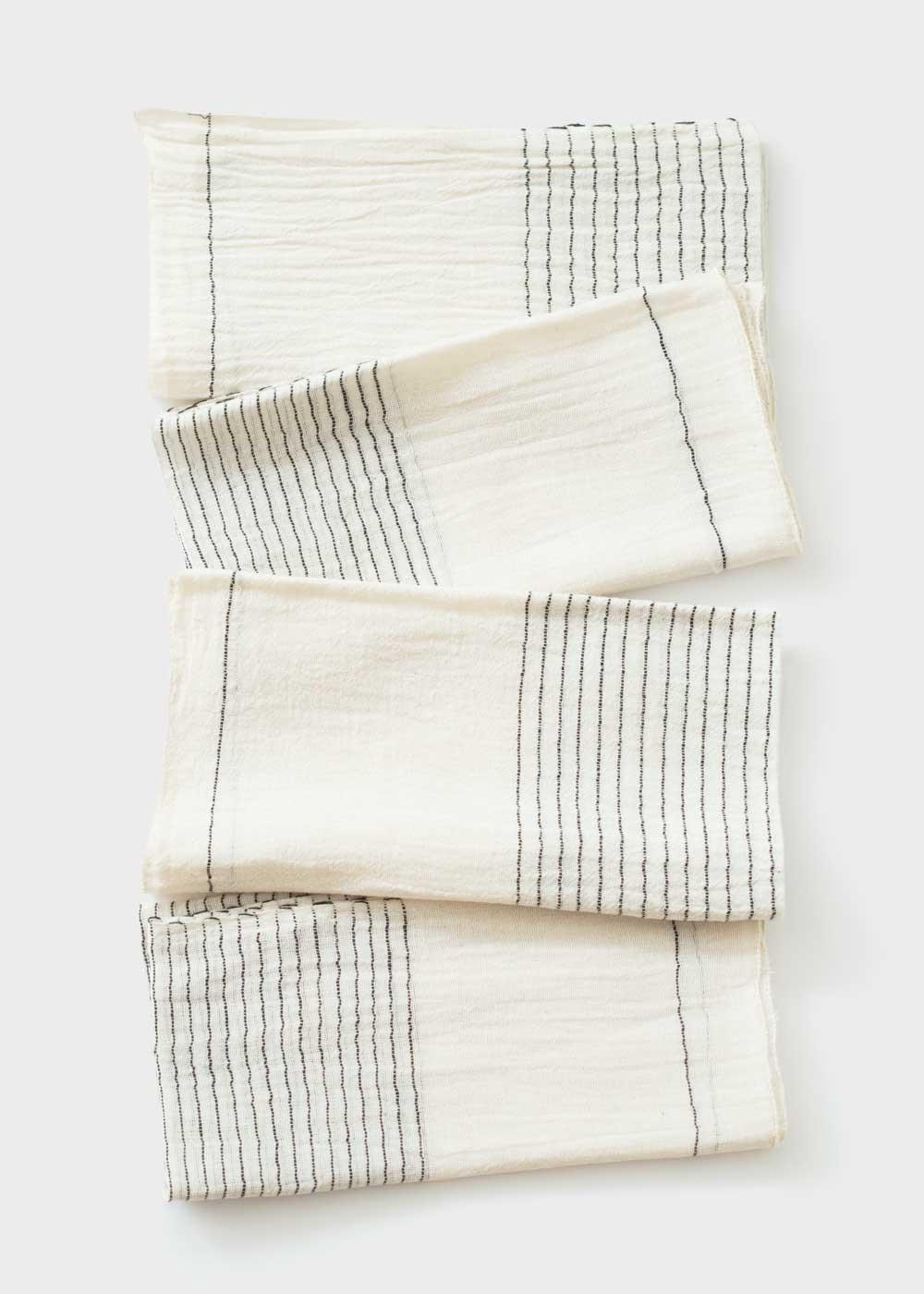 Roha Cotton Napkins