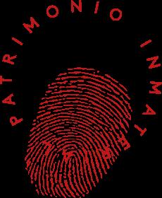 patrimonio inmaterial logo
