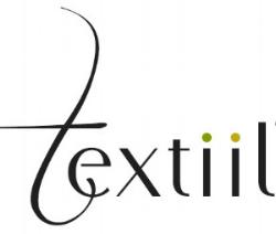 Logo_Textiil_450 copy.png