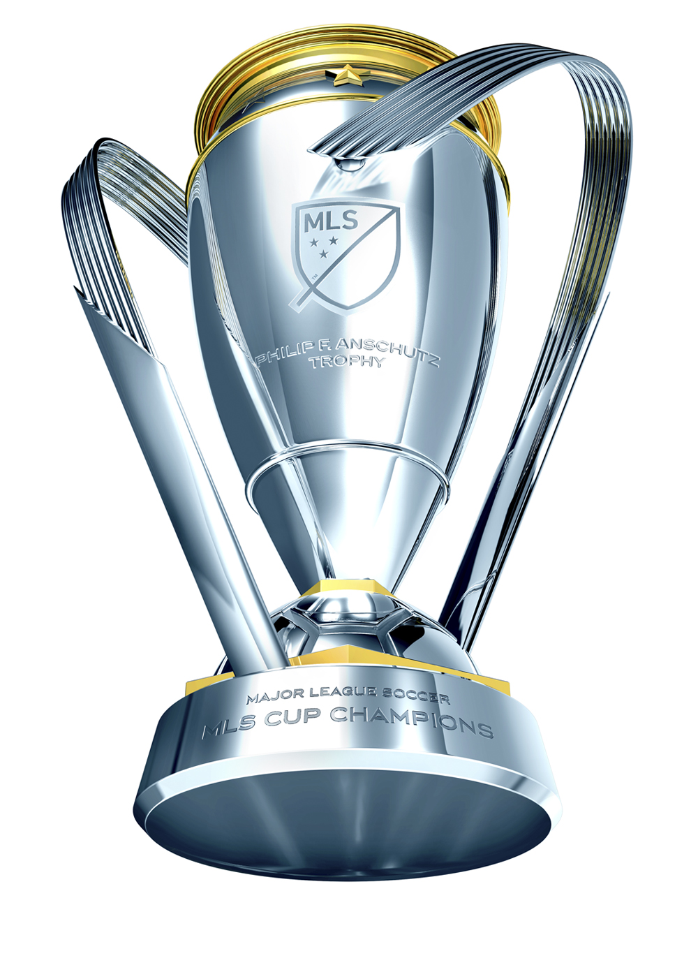 mls cup trophy casscles design inc mls cup trophy casscles design inc