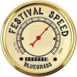 Festival Speed