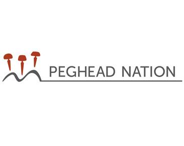 peghead_nation_th.jpg