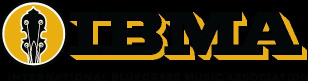 ibma-logo.png