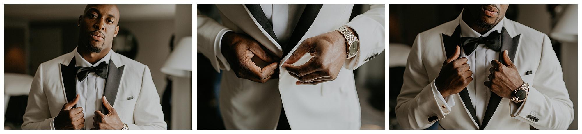 AfricanAmericanGroom.jpg
