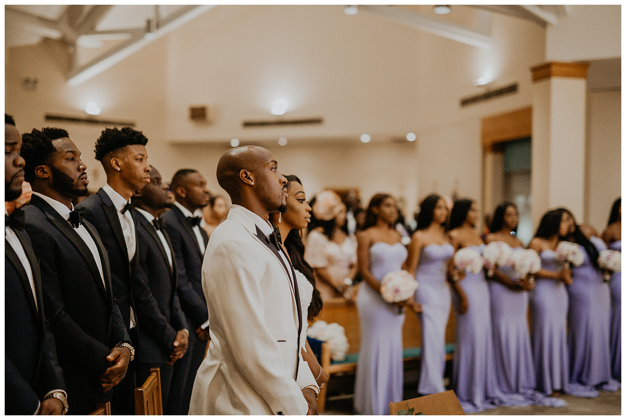 NigerianCatholicWedding.jpg