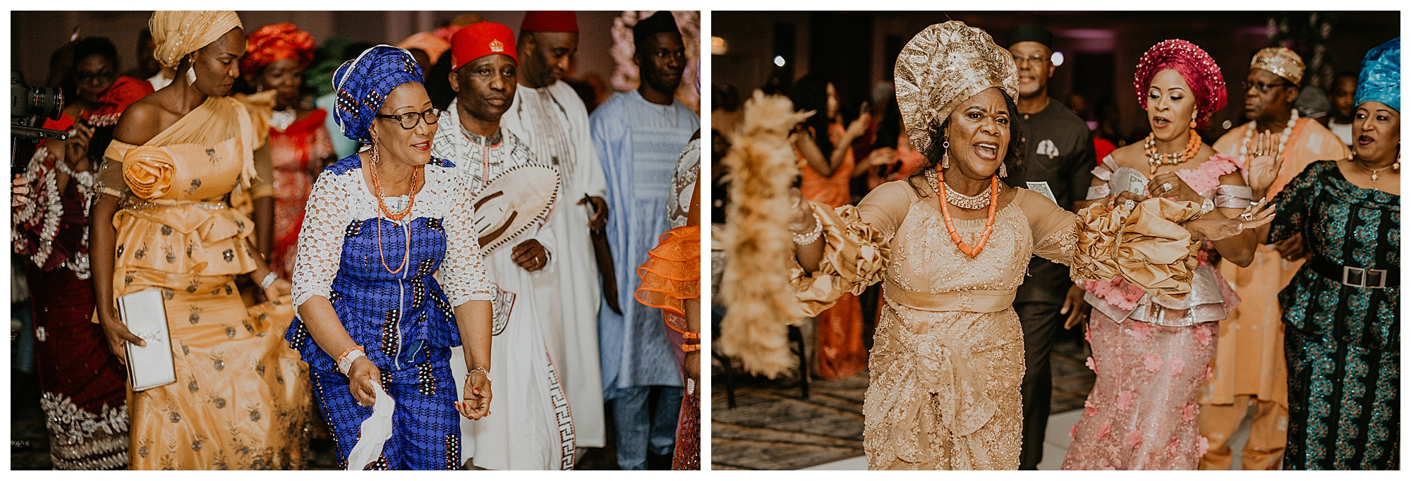 NigerianWeddingReception.jpg