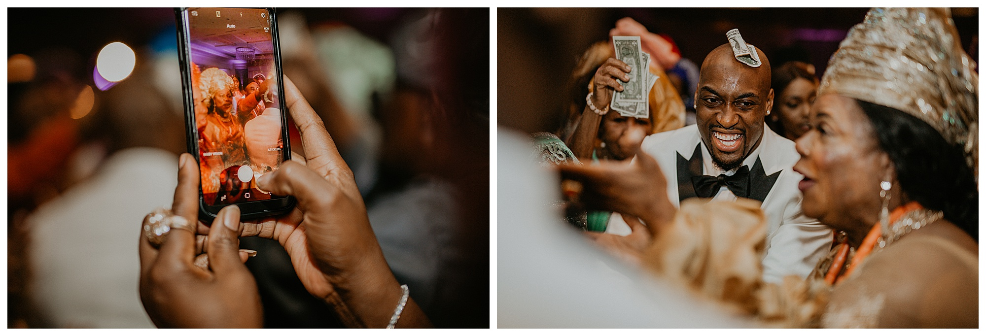 NigerianWedding.jpg