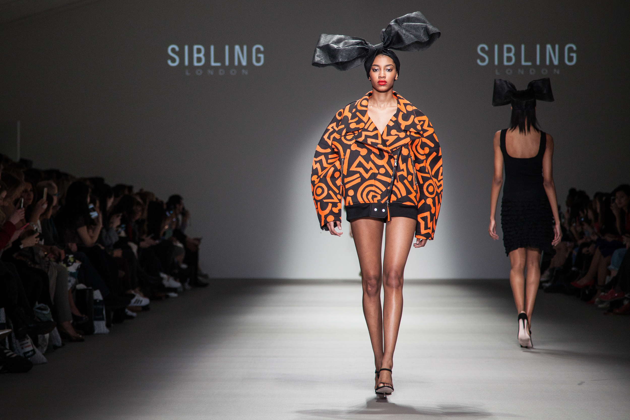 Sibling(LFW)_by_Sam_Geals_InlineSix_Photography0074.jpg