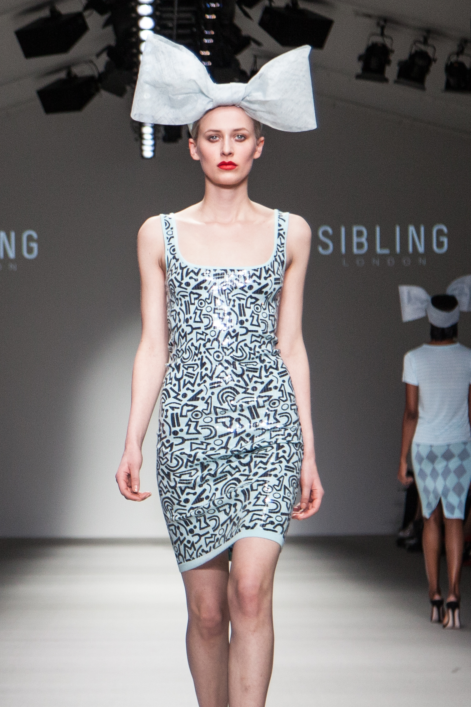 Sibling(LFW)_by_Sam_Geals_InlineSix_Photography0149.jpg