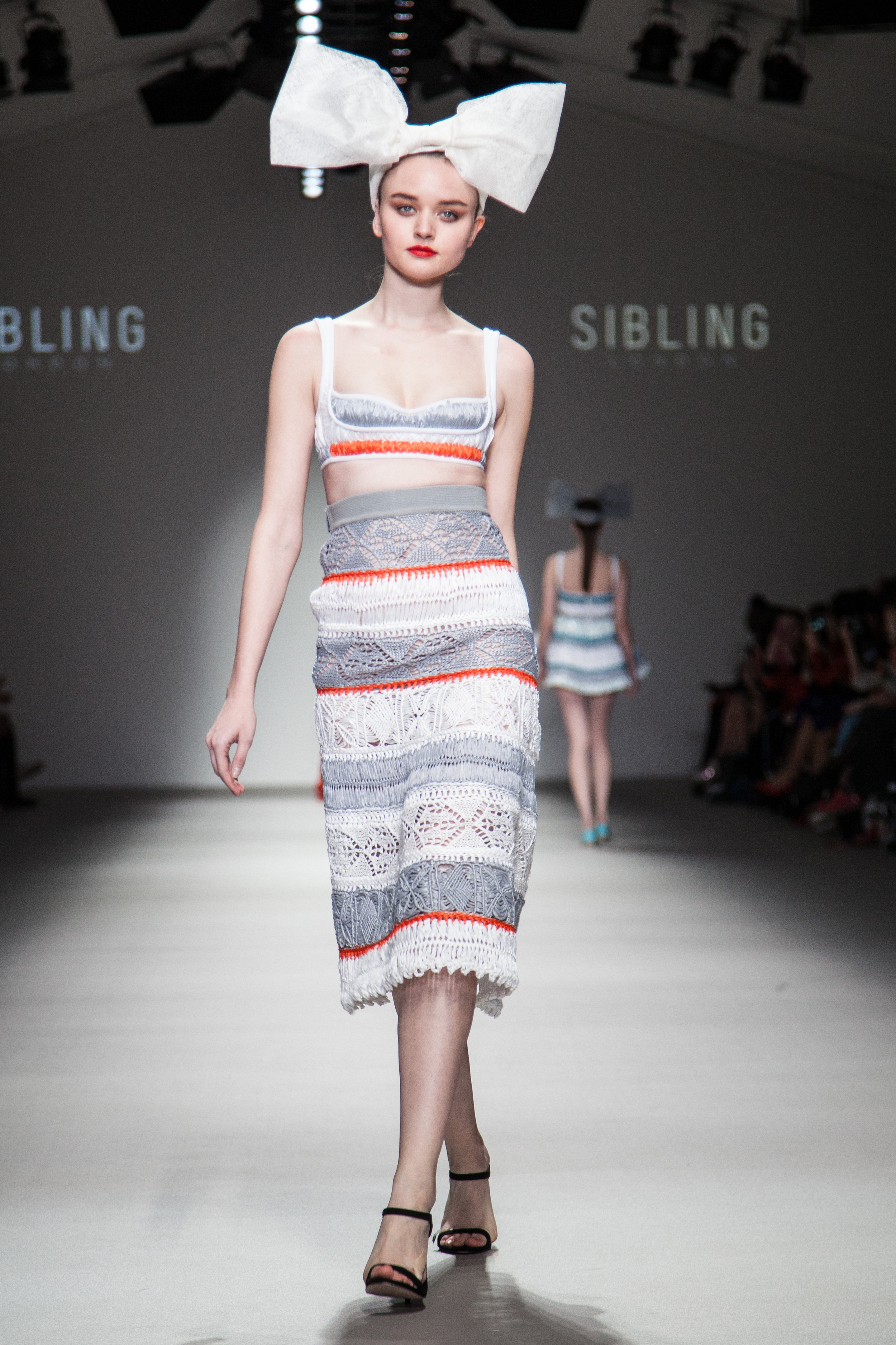 Sibling(LFW)_by_Sam_Geals_InlineSix_Photography0235.jpg