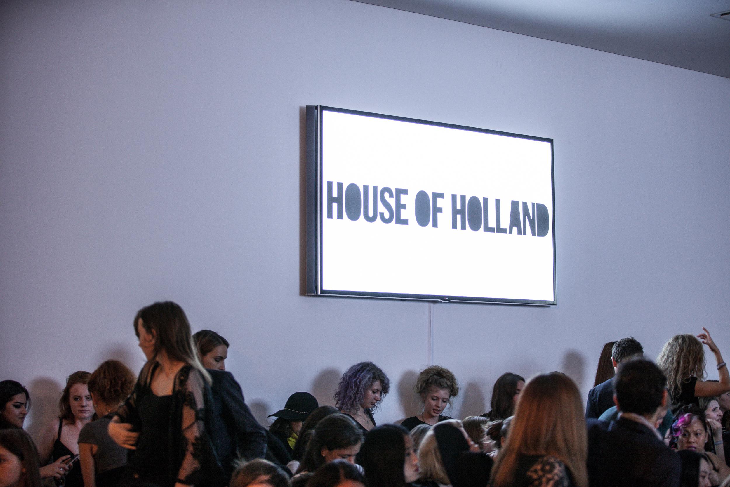 London_Fashion_Week_by_Sam_Geals_InlineSix_Photography0409.jpg