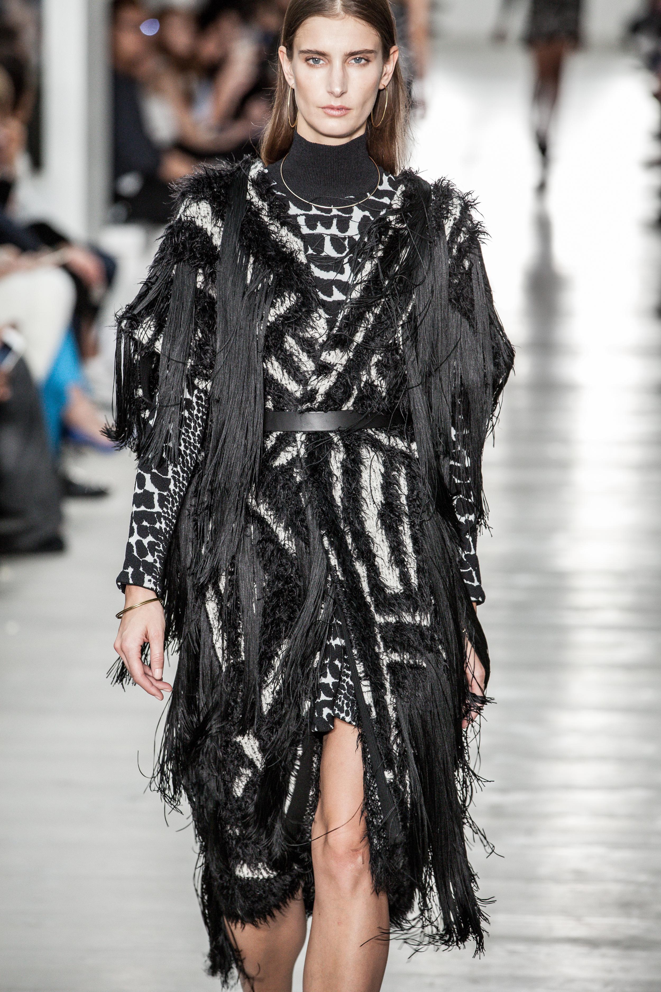 London_Fashion_Week_by_Sam_Geals_InlineSix_Photography0772.jpg