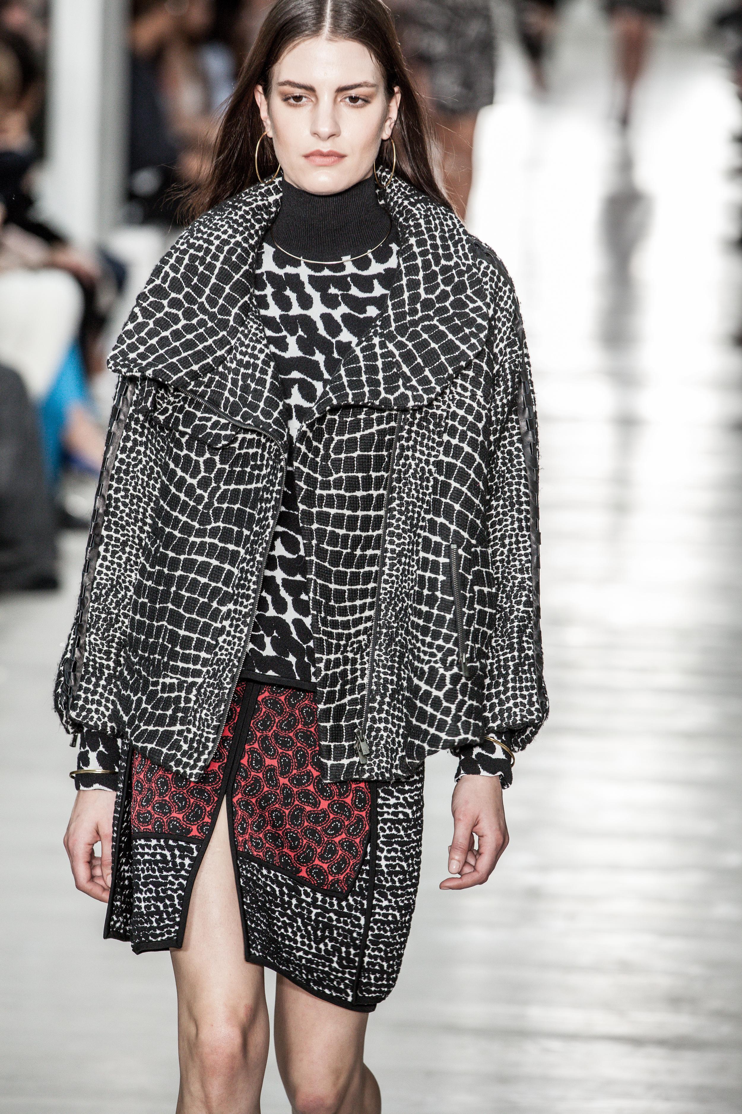 London_Fashion_Week_by_Sam_Geals_InlineSix_Photography0801.jpg