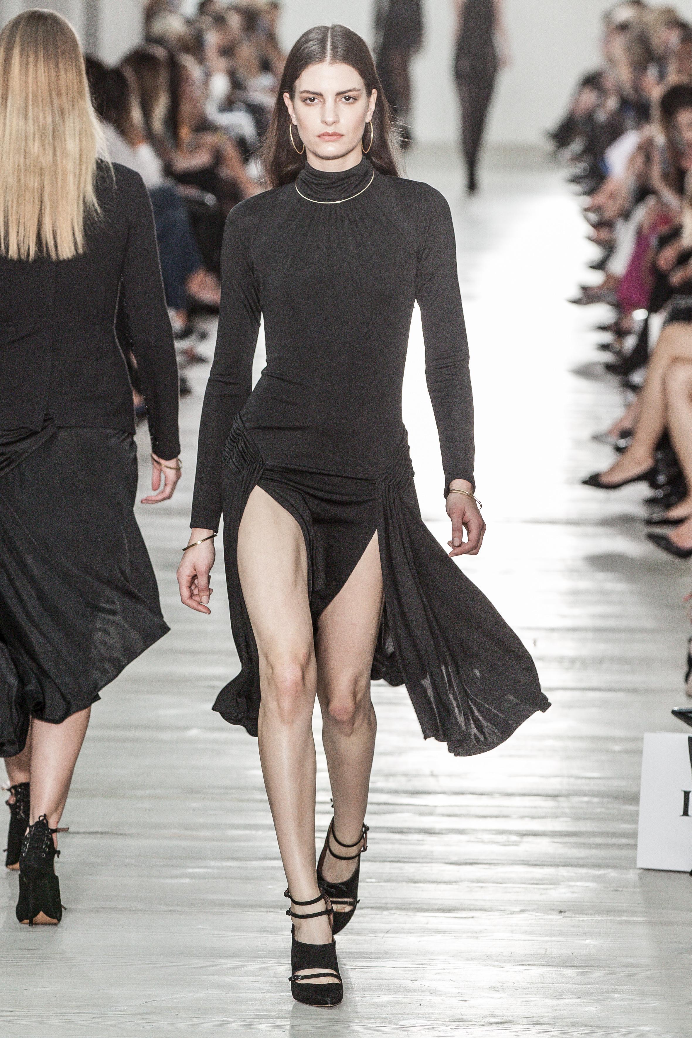 London_Fashion_Week_by_Sam_Geals_InlineSix_Photography0057.jpg