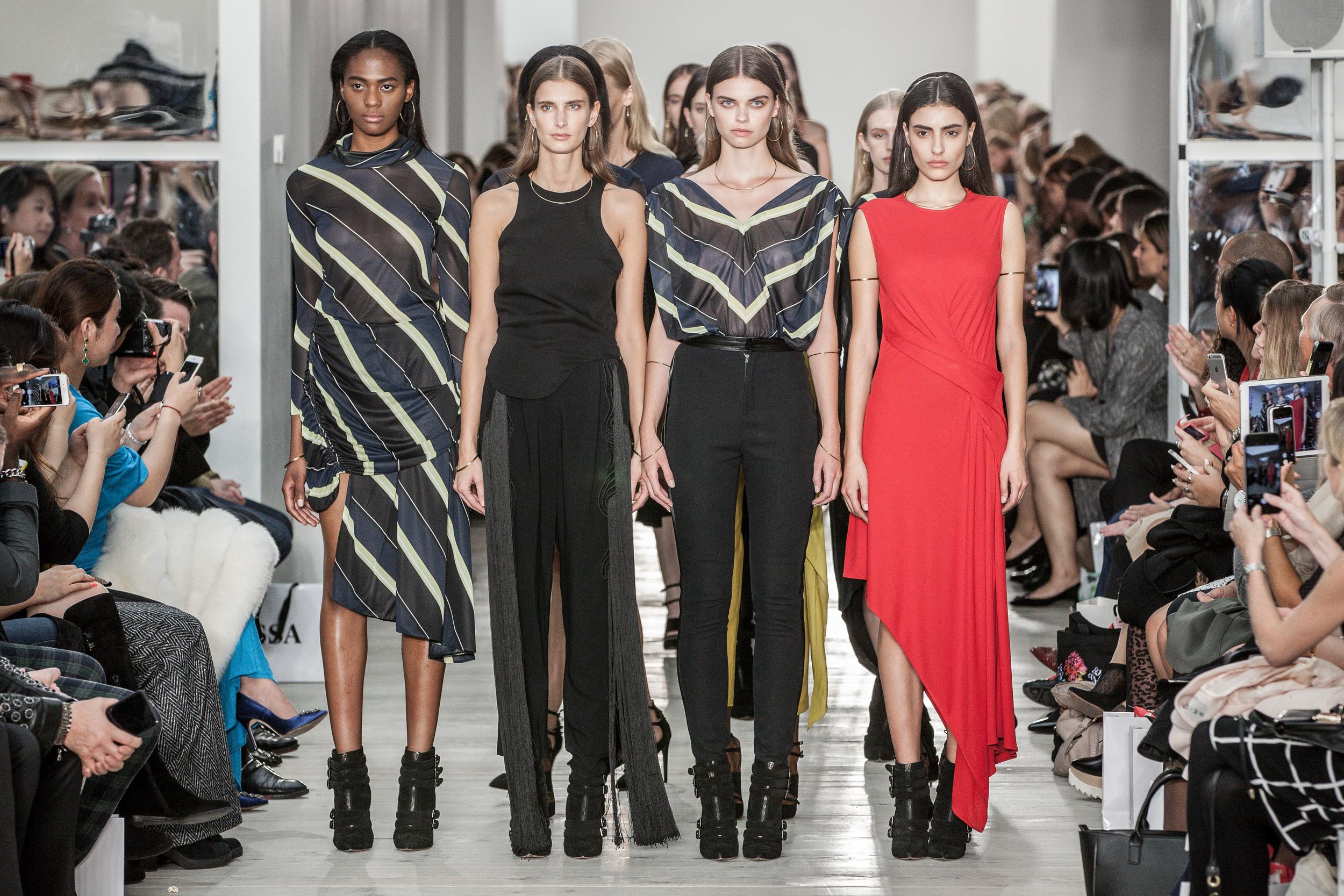 London_Fashion_Week_by_Sam_Geals_InlineSix_Photography0166.jpg