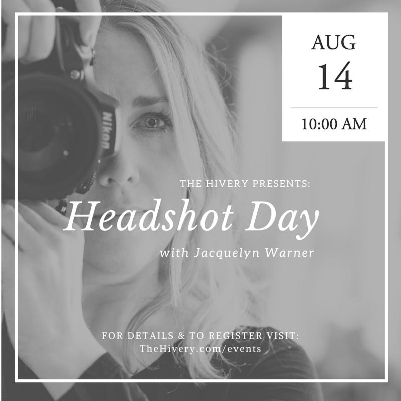 headshot day.png