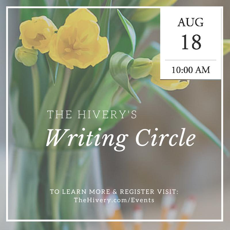 writers circle.png