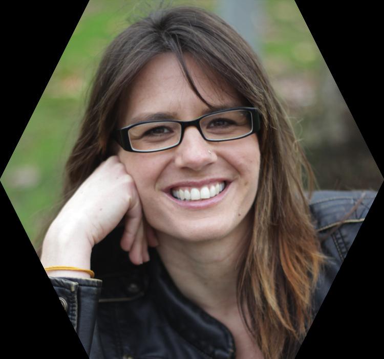 Samantha Wallen - Te Hivery blog
