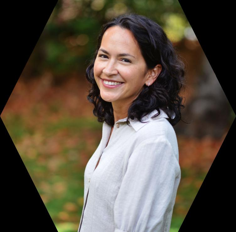 Josefa Rangel - Prim'd Marketing blog