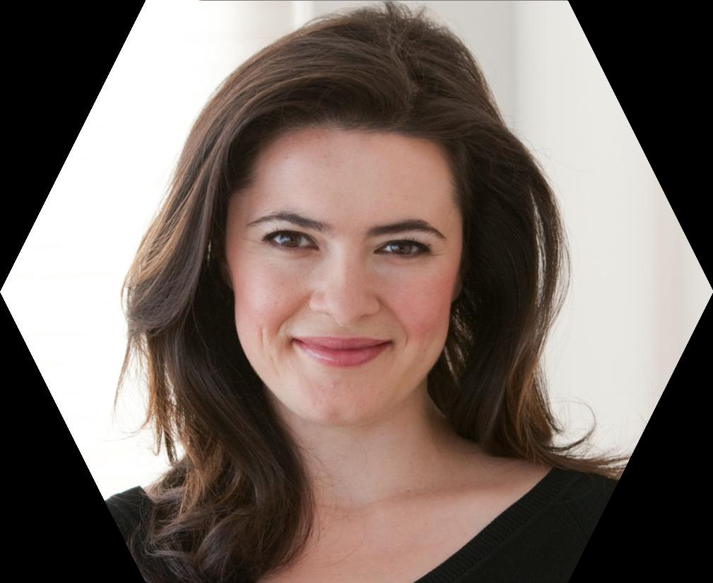 Tara Mohr - The Hivery blog