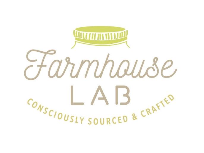 farmhouse lab.jpeg