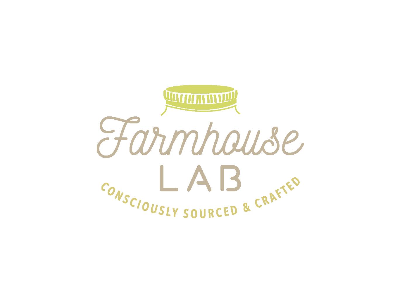 Farmhouse Lab