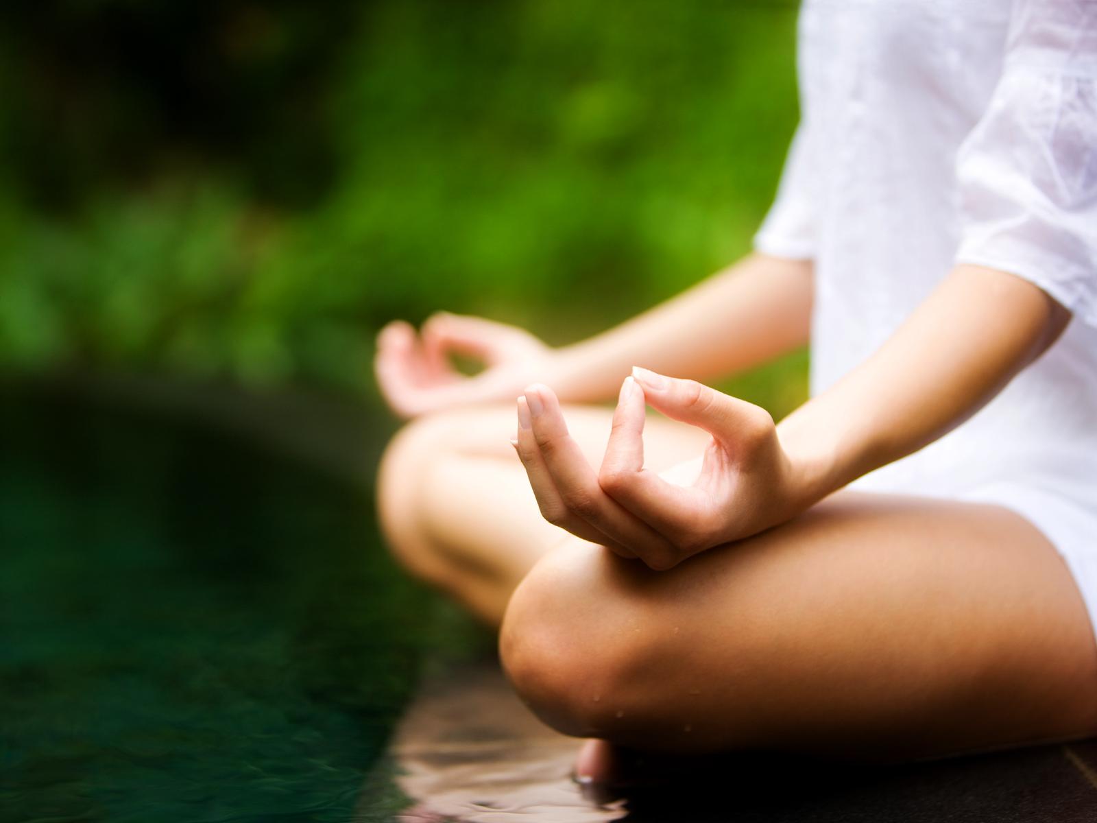 meditation image.png