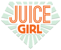 juice-girl-logo_final_1472073061__62420.png