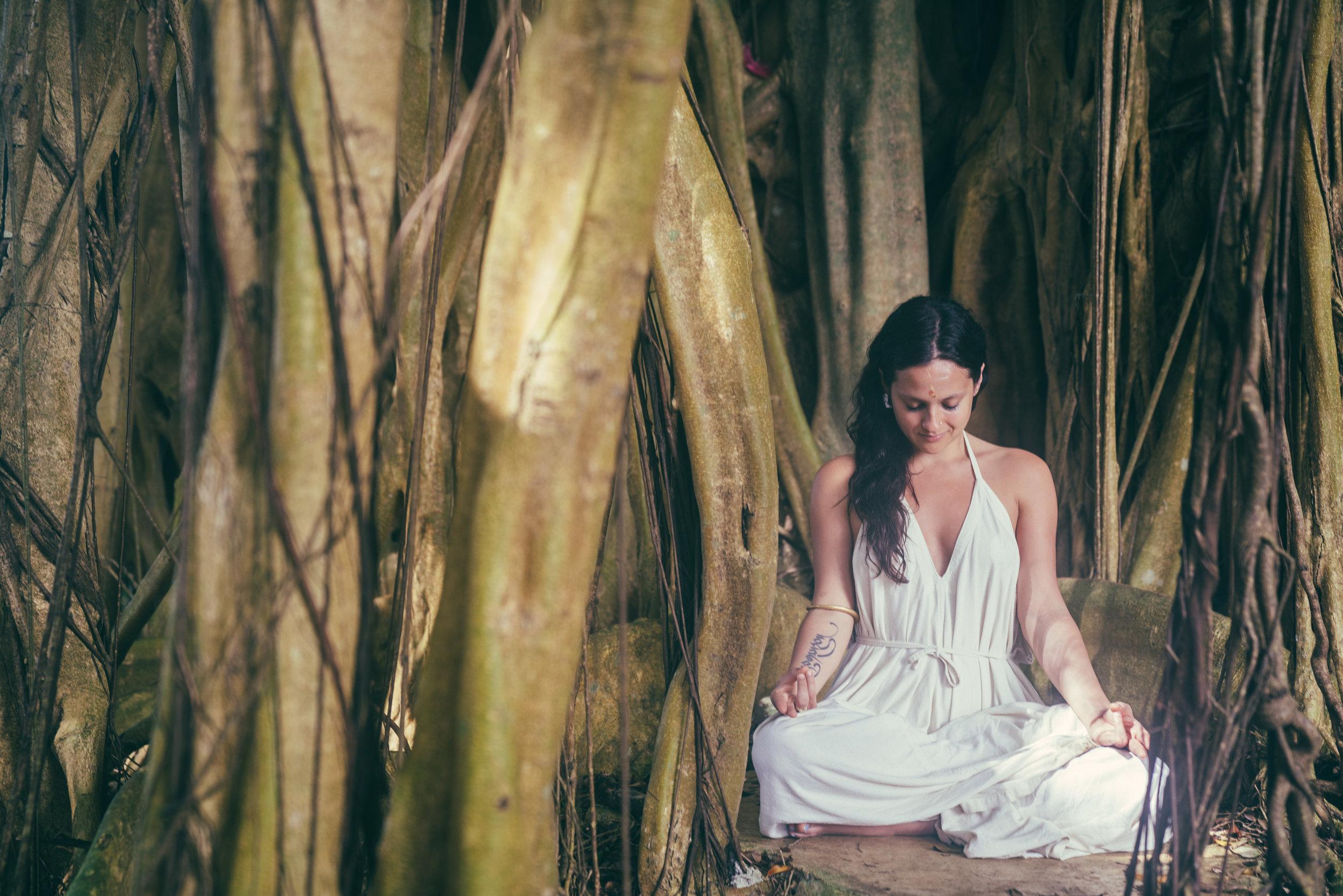 Rachel Rossitto meditation.jpg