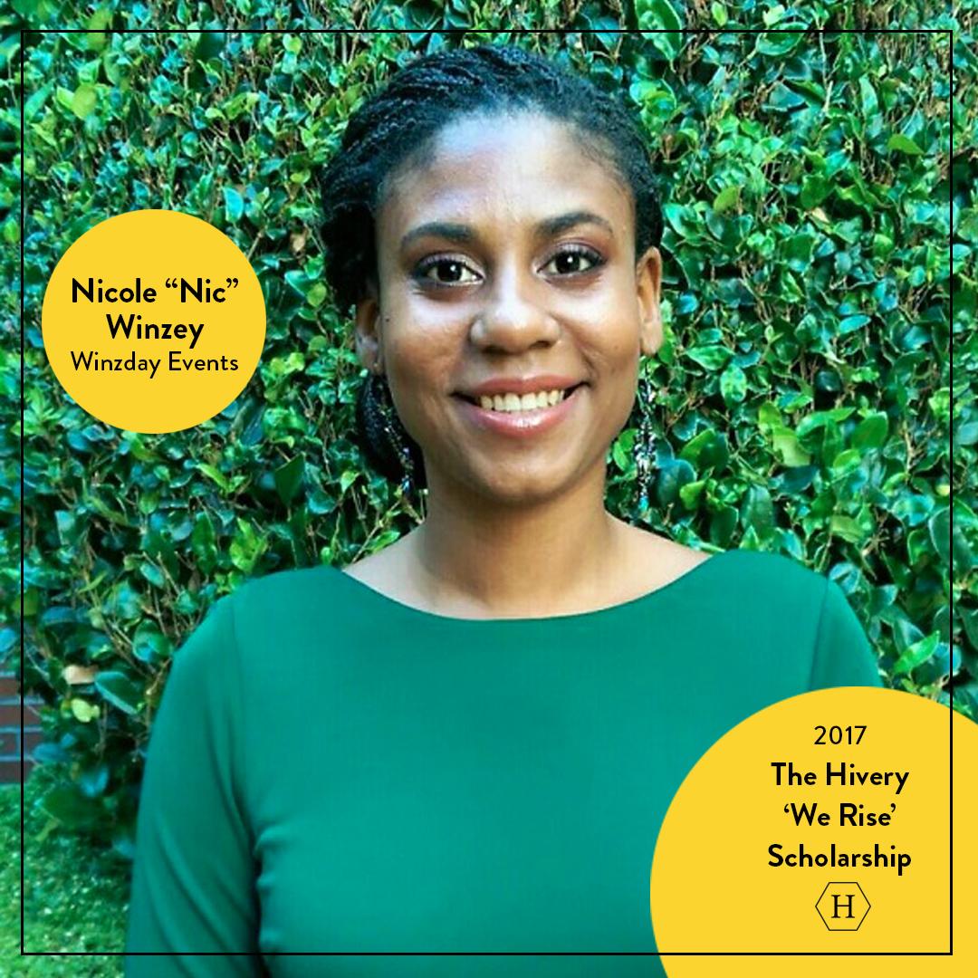 HiveryCircle_Scholarship_NicWinzey_Insta.jpg