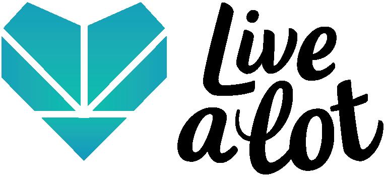 livalot_logo.png