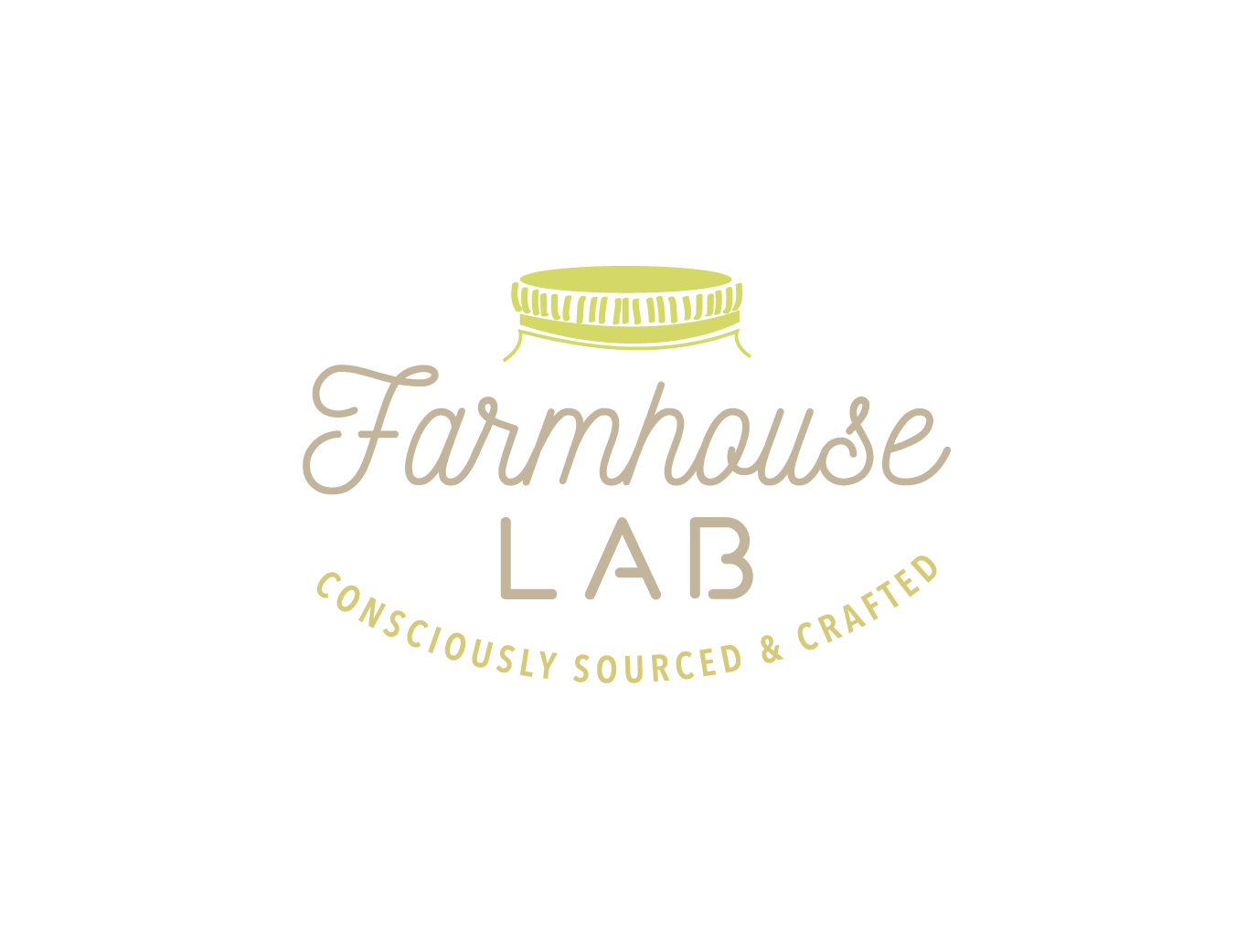 Farmhouse lab logo.png