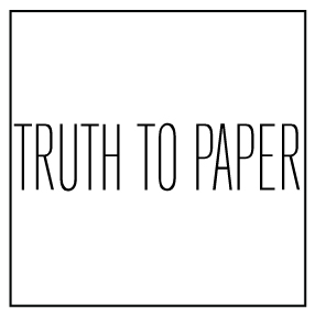 truthtopaperlogo.jpg