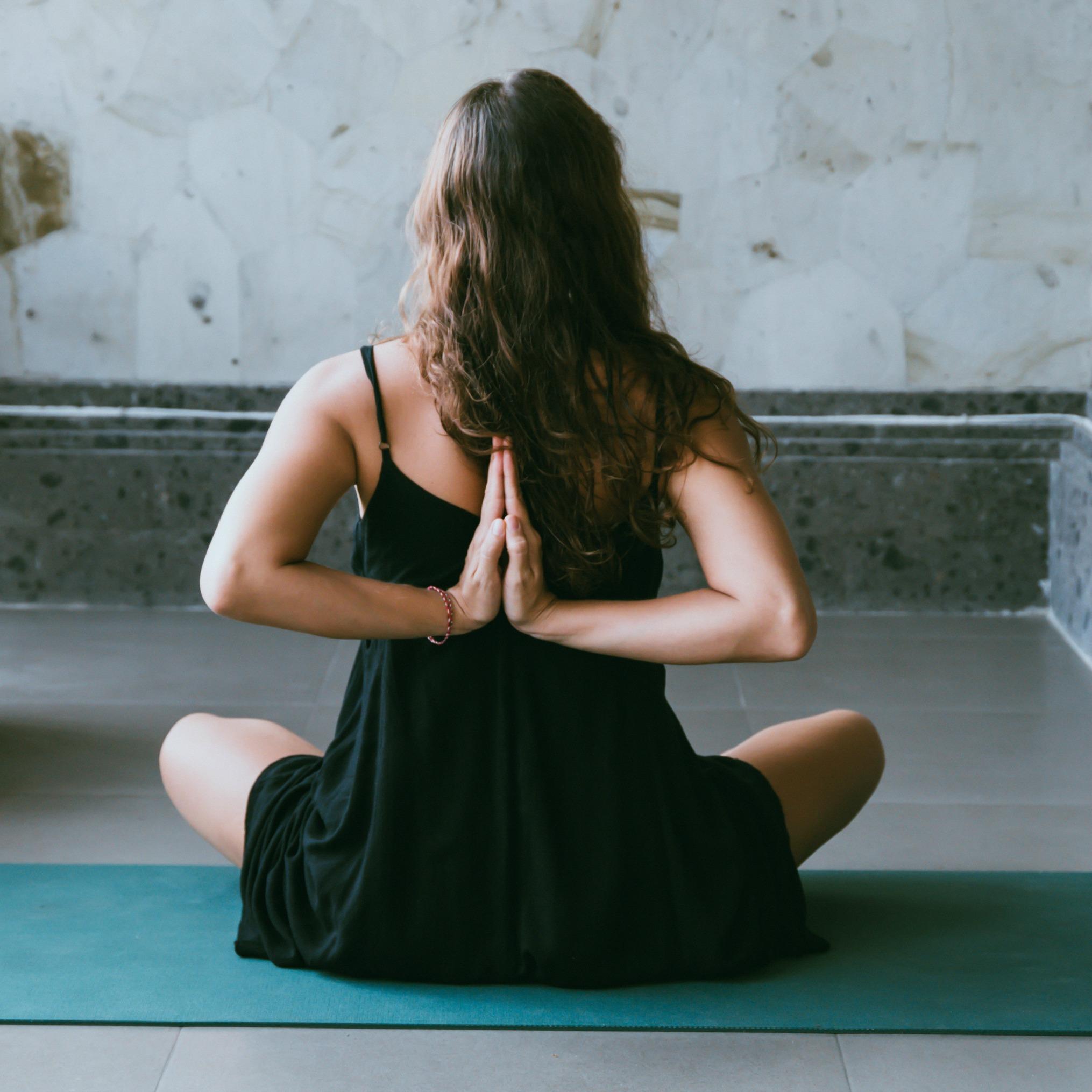 yoga_Crop.jpg