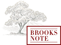 Brooks note.png