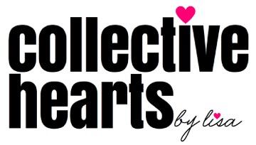 collective hearts 3.jpeg