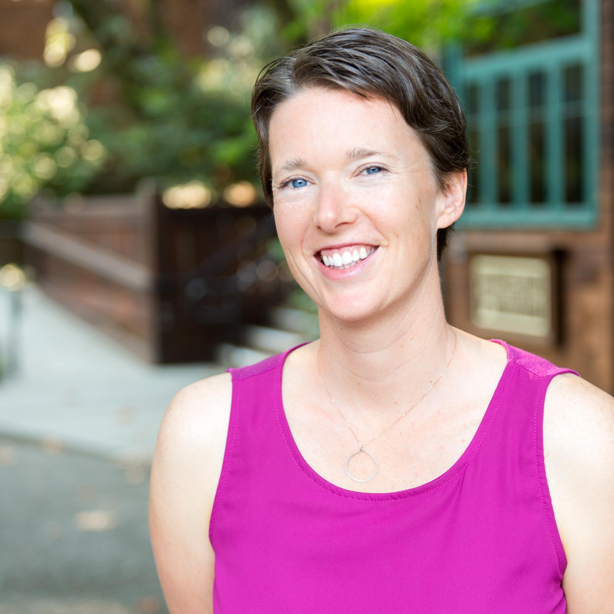Mindfulness survey - Beth Crittenden.JPG
