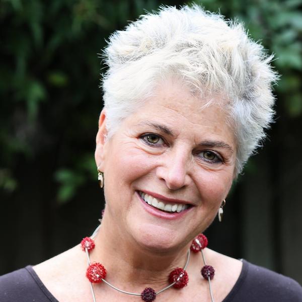 mindfulness survey - Susan Fassberg.png