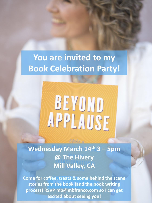 Book Party Invite (1).jpg