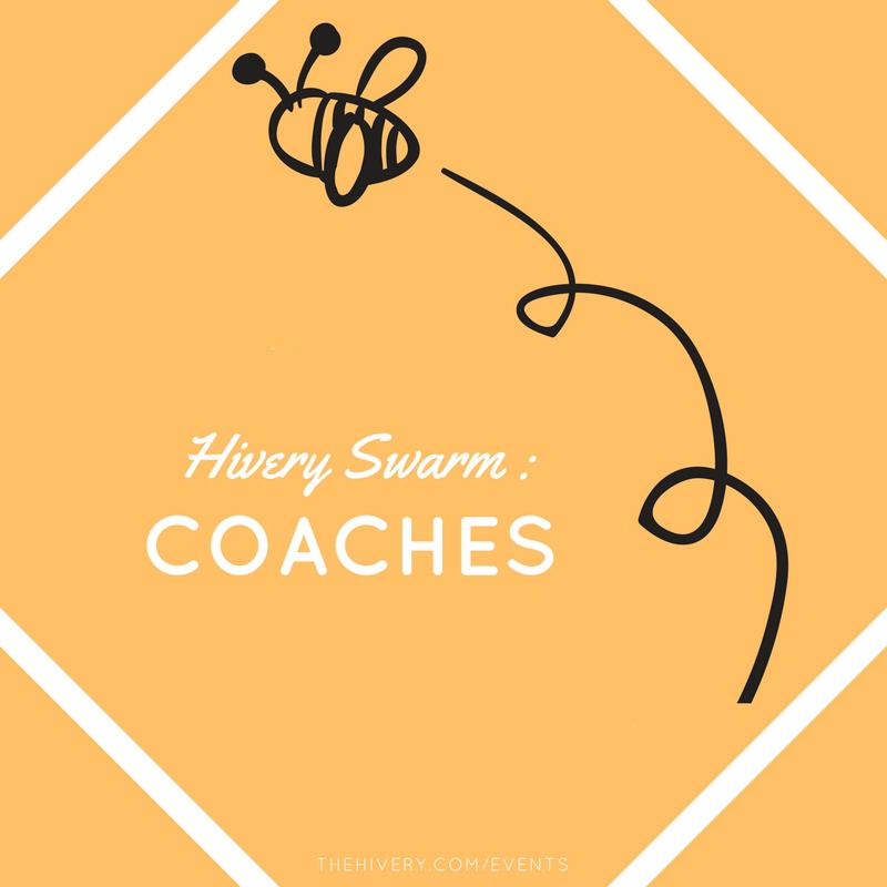 Swarm_Coaches_NEW.jpg