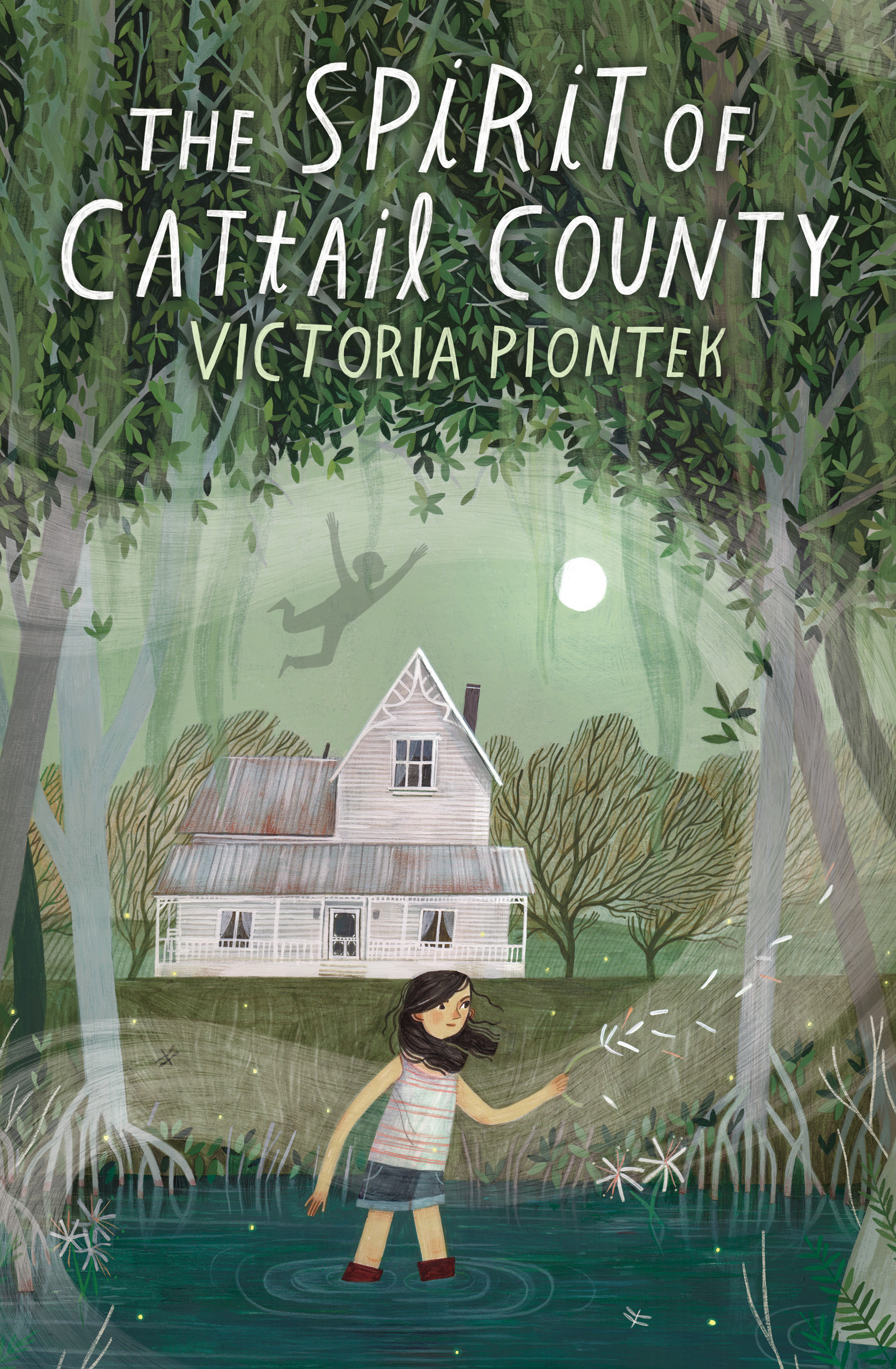 cattail county_ cover.jpg