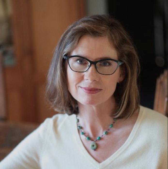 Daphne de Marneffe - The Hivery workshop January 2019