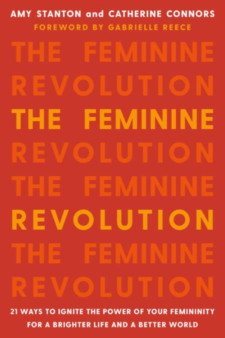 The_Feminine Revolution at The Hivery.jpg