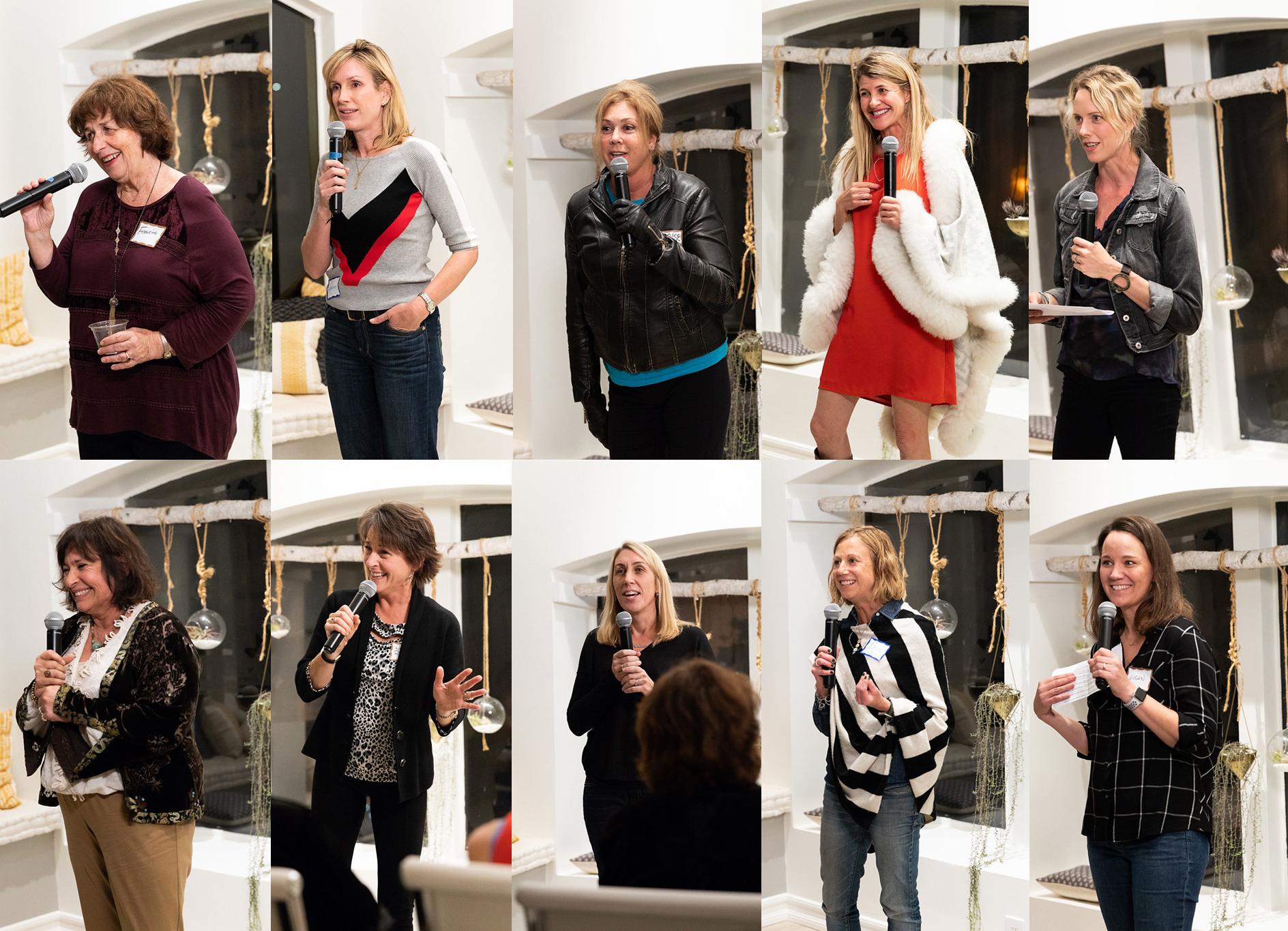 Hivery Circle: International Women's Day Open Mic Night .jpg