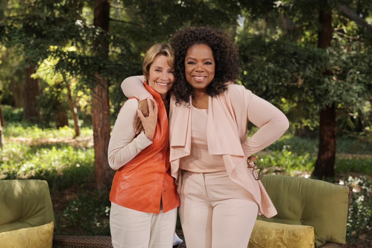 Lynne and Oprah 2.jpg