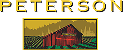 Peterson Winery.png