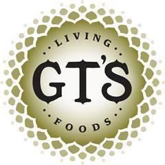 Living_GTS_Foods_logo.jpg